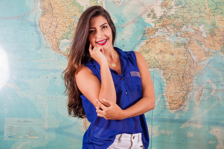 Mylena Ribeiro Gonçalves