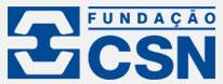 Fundação CSN