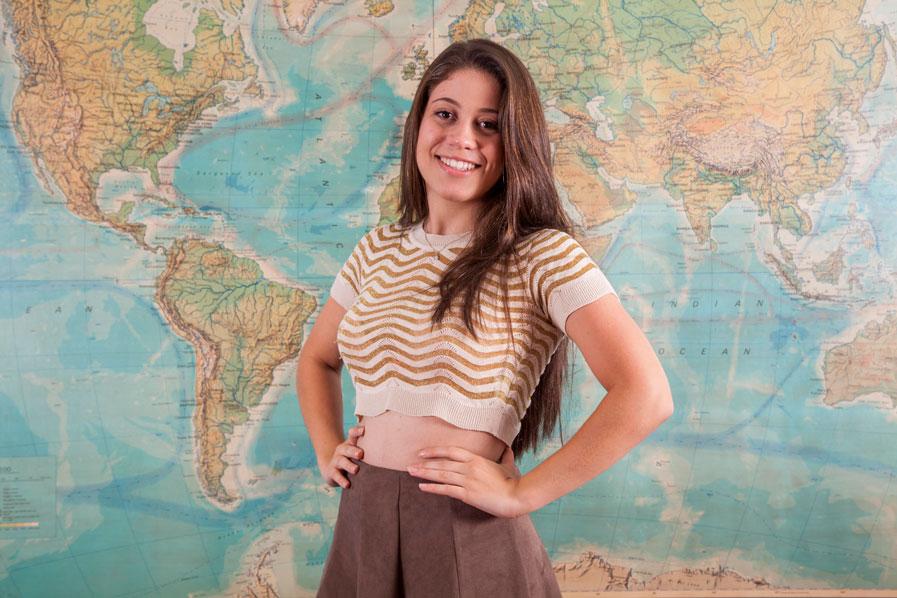 Gabriela Martins Costa