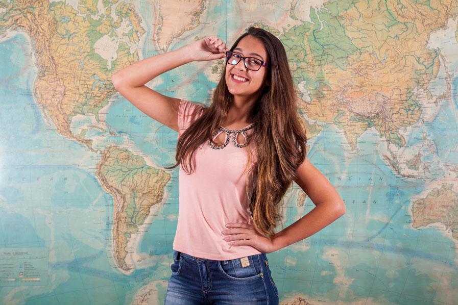 Larissa Cristina Velloso Dias